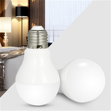 Frankever Home Automation RGBW WiFi LED Bulb Work with echo Alexa Googlehome Smart Phone Control Colors Adjustable Bulb FK-A19