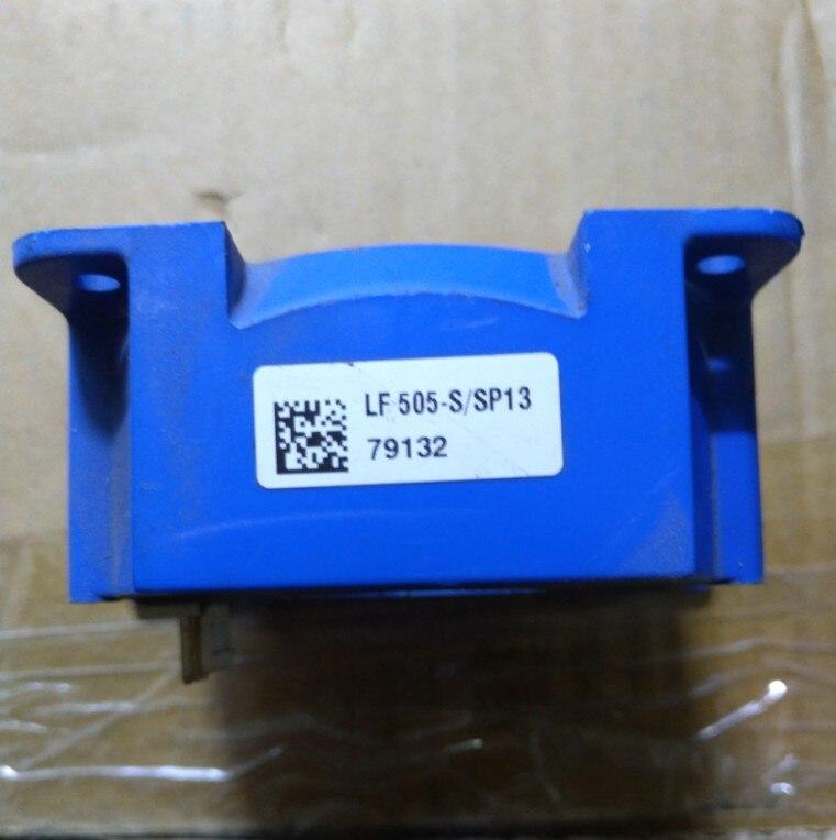 цены LF505-S/SP13 current sensor