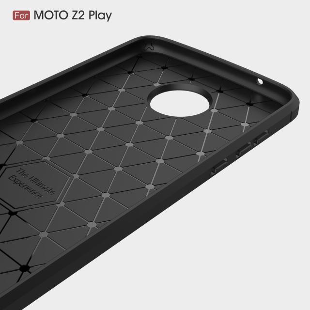 MOTO Z2 Play case (3)