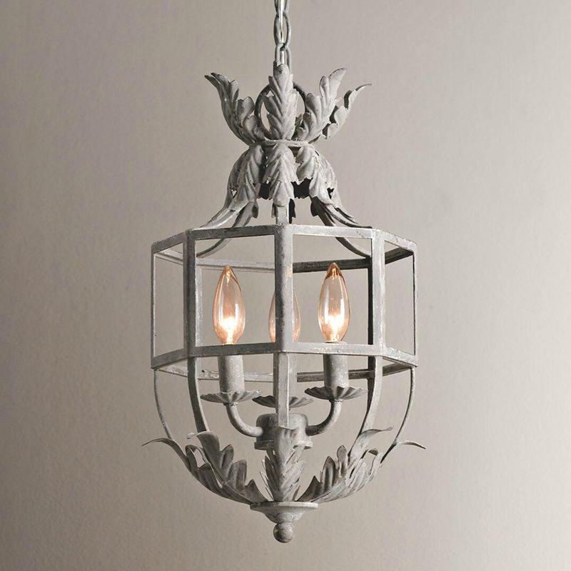 White Hanging Small Chandelier Lights Globe Discount Most
