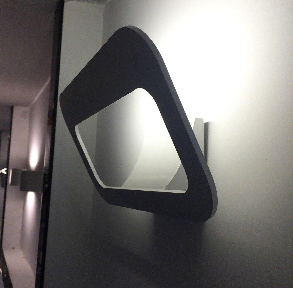 2017 led appliques murales moderne de chevet lampes 5 w led applique murale pour chambre luminaired