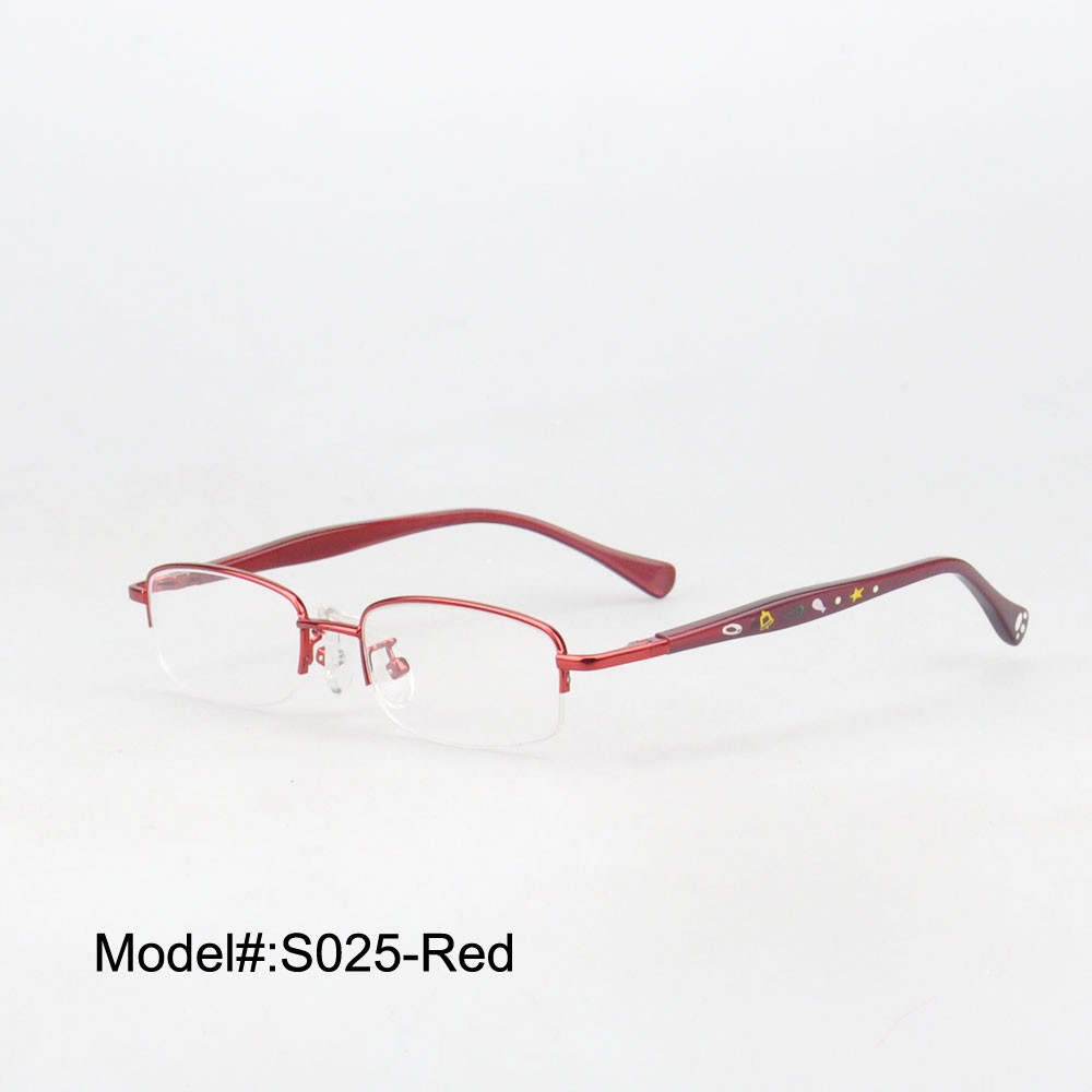 s025-red