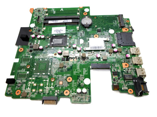 FOR HP 14-B060 14-B laptop motherboard  Free Shipping 100% test ok 654173 001 for hp envy 14 laptop motherboard ddr3 free shipping 100% test ok