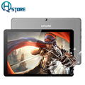 CHUWI Hi12 Dual OS Tablet PC 12.2 inch Intel Z8350 4GB RAM 64GB ROM 11000mAh Retina Screen IPS 2160*1440 HDMI OTG Mini Laptop