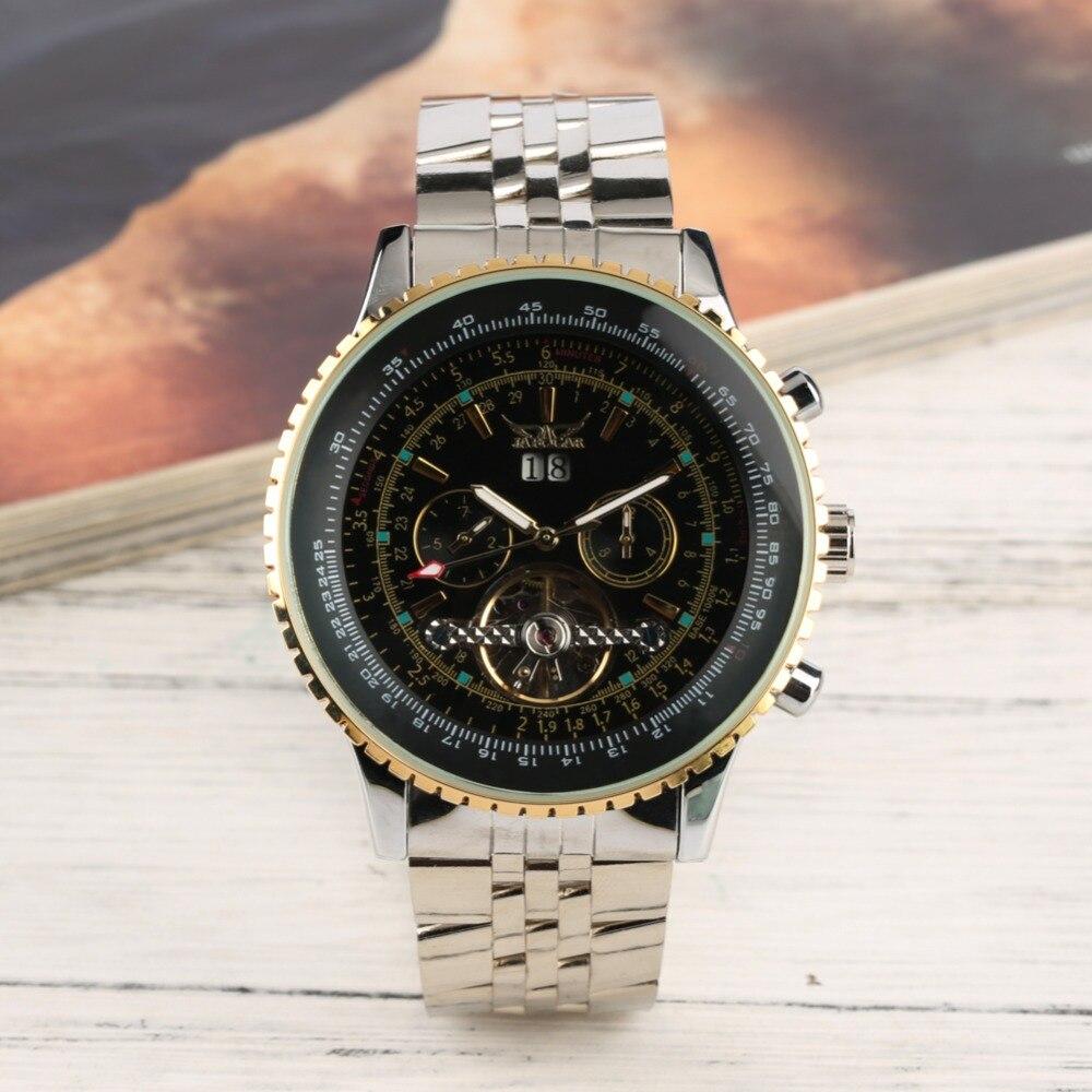 Cheap Relógios de quartzo