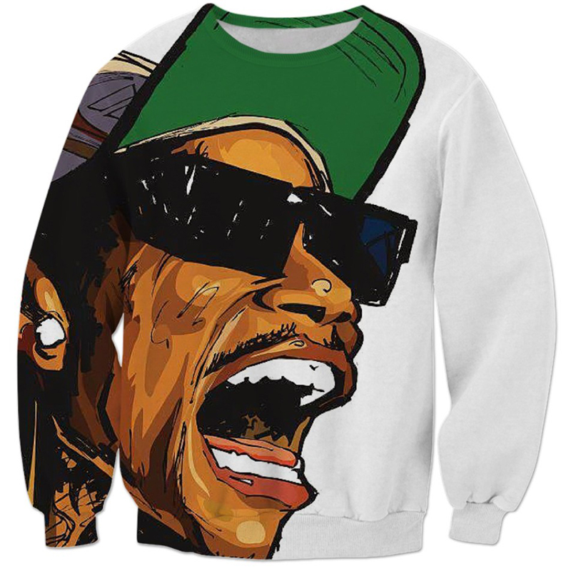 Online Get Cheap Graphic Crewneck Sweatshirts for Men -Aliexpress ...