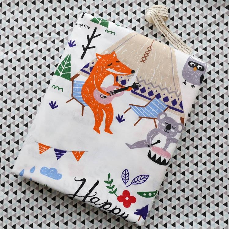 Online get cheap children quilt fabric for Cheap kids fabric
