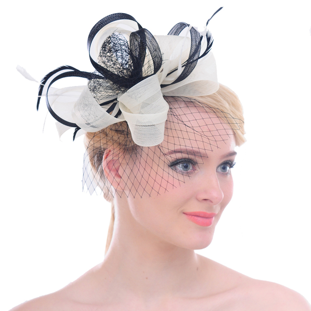 ACCESSORIES - Hats Fay ccRbh