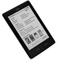 Kindle Paperwhite 100 Original E Book Reader Kindle5 Ink Screen Electric Memory Card 2G Fuselage Memory