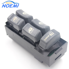 YAOPEI For 1995-2005 GMC Chevrolet Cadillac Truck Electric Power Window Master Switch