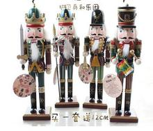crafts font b gifts b font England exotic 30cm Zakka creative Home Furnishing font b Christmas