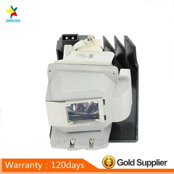 Compatible Projector lamp bulb RLC-036 with housing  for  VIEWSONIC PJ559D/PJD6230