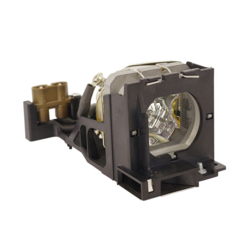 Projector  lamp With Housing TLPLV3 For Toshiba TLP-S10U/TLP-S10/TLP-S10DProjector free shipping original projector lamp for toshiba tlp t600 with housing