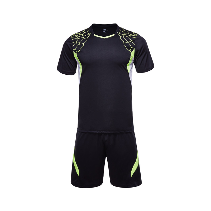buy wholesale infant soccer clothes from china