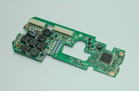 Free Shipping 98 NEW Original DC DC Power Board PCB For Nikon D700 Camera Replacement Unit