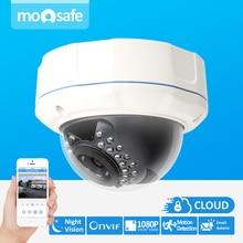"""Best-Seller full HD 1/2. 5 """"CMOS CCTV Cámara 1080 p CORTE IR Domo para Interiores de cámaras de Visión Nocturna inicio De Seguridad de Vigilancia ip Cámara"""