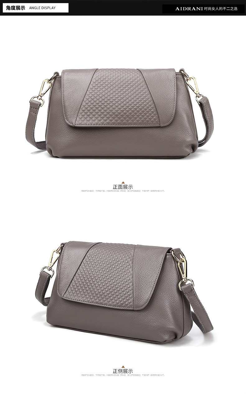 The satchel bags is more commonly used by men and teenagers 6c35908195b7b