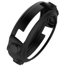 Silicone Protector Case Protective Shell For Garmin Fenix 3 Fenix 3 HR Quatix 3 Smart Watch