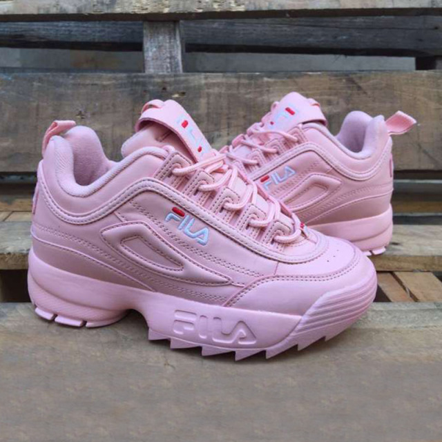 fila disruptor 2 womens sale