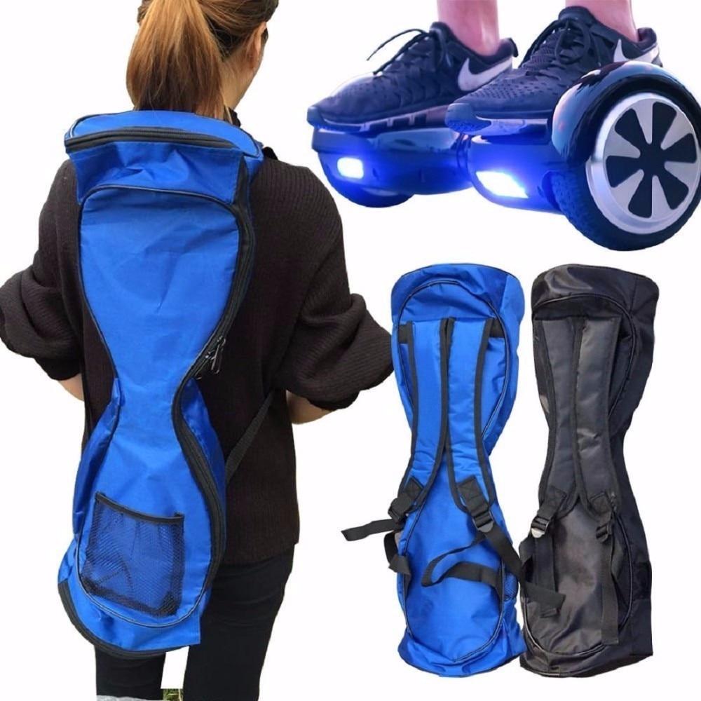 электрический скутер аксессуары