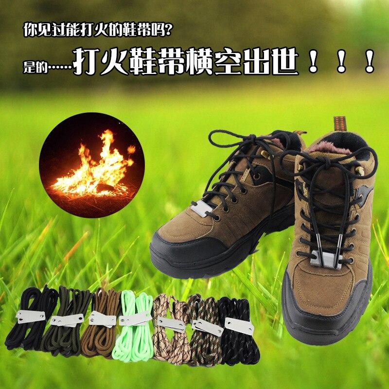 Deportes al aire libre para acampar al aire libre zapatos antideslizantes campo