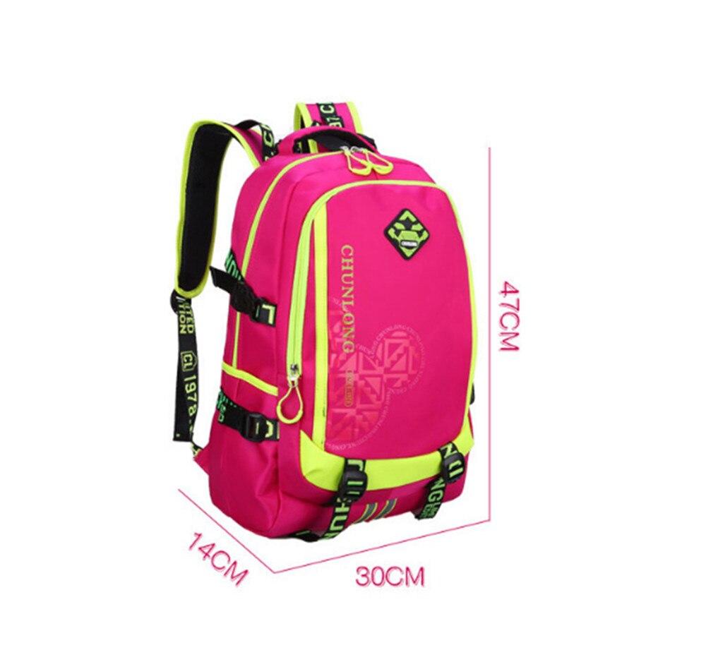 Fashion Men Backpack Waterproof Leisure Travel bags Multifunctional school Bags women Laptop Backpacks Mochila