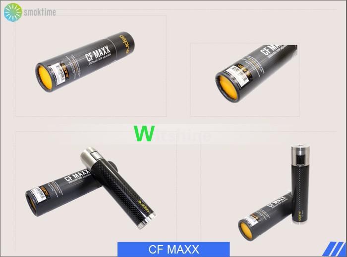 CF MAXX 01