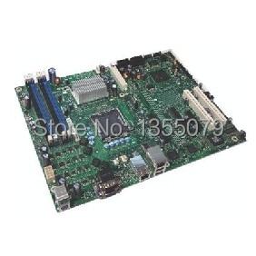 G320 Server Motherboard SE7230NH1 MB.R1808.001 MBR1808001 Refurbished