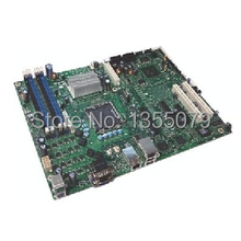 G320 Server Motherboard SE7230NH1 MB.R1808.001 MBR1808001 Refurbished