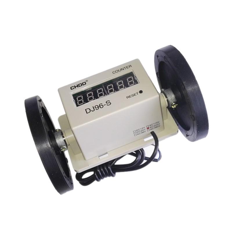 DJ96S 1