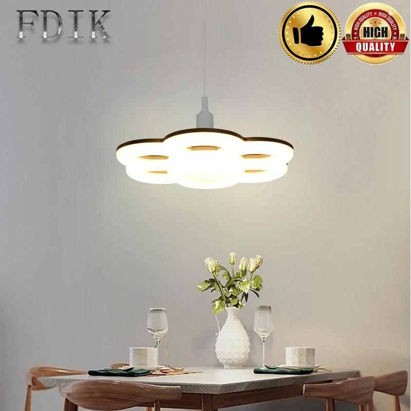 E27 LED Bulb Lamp Plum Shape Bulb & Tube LED Light Ring LED Bulb AC220V LED Lamp Lights 24W Cold/Warm White LED Indoor Lighting