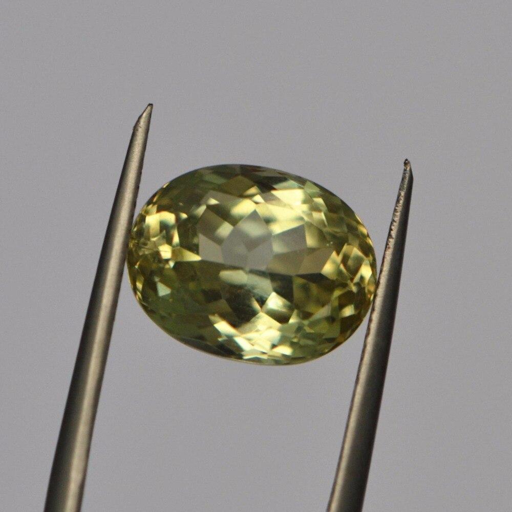 Nature 7.400ct Natural Apatite Gemstones Loose Gemstones Loose Stone Gems twelve gems