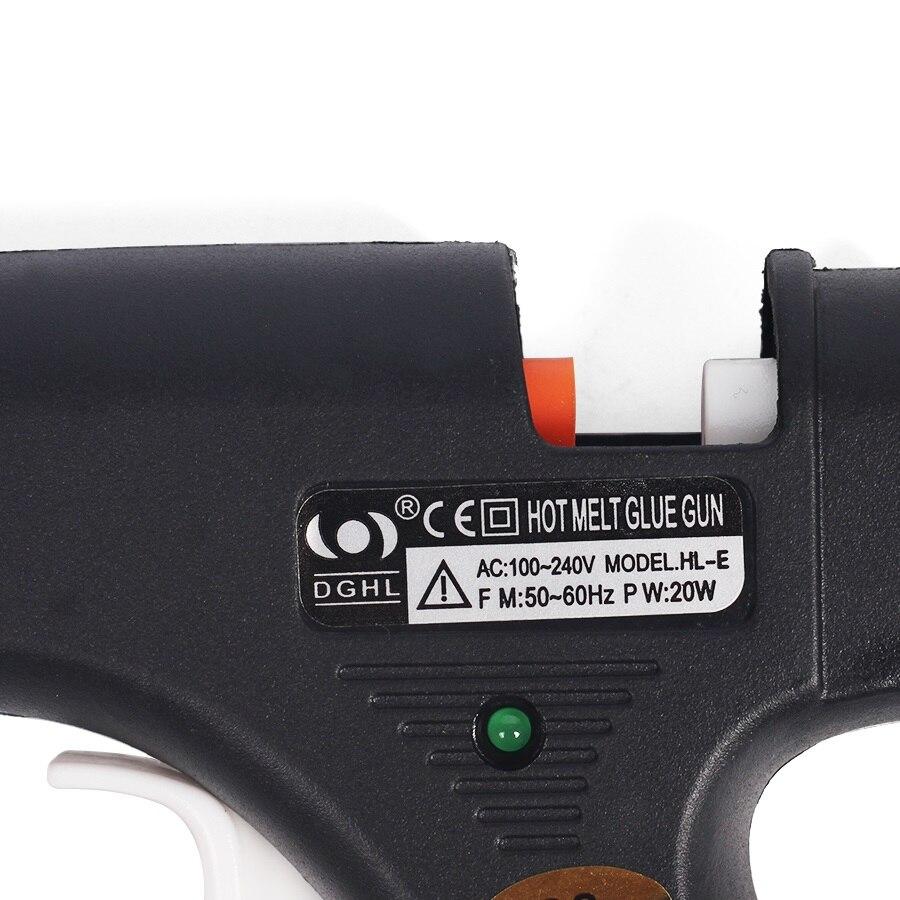 KINGGUARD-20W-EU-Plug-Hot-Melt-Glue-Gun-with-10pc-7mm-Glue-Stick-Industrial-Mini-Guns (3)