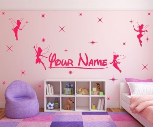 Confronta i prezzi su Girls Bedrooms Furniture - Shopping Online ...