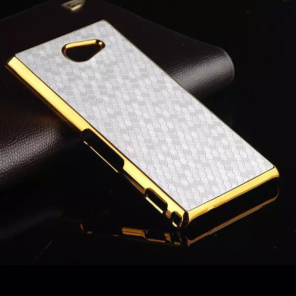 sports shoes 801e9 c72ca US $3.68 |Luxury Football Pattern Back Cover Case For Sony Xperia M2 S50h  D2303 D2305 Dual Sim D2302 Cover For Sony M2 Case Coque Fundas on ...