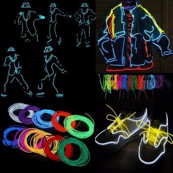 Kết quả hình ảnh cho glow in the dark clothes