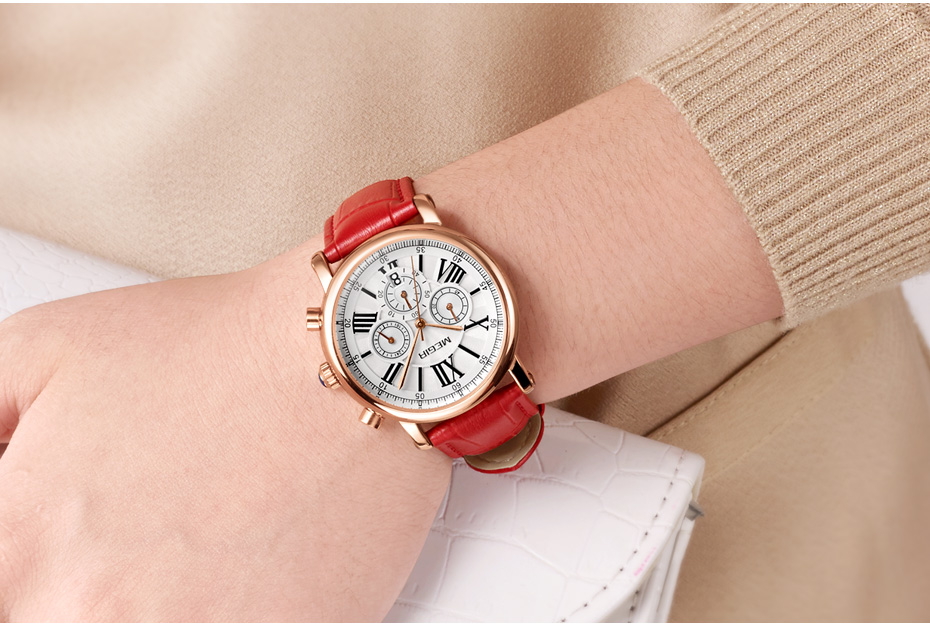 women watches (14)
