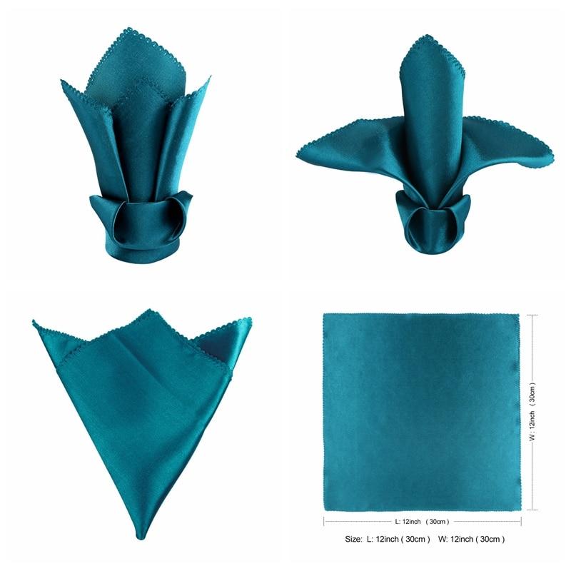 napkin (22)