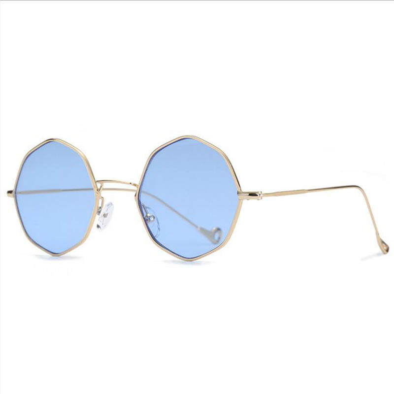 Purple Tinted Sunglasses  compare prices on purple tinted glasses online ping low