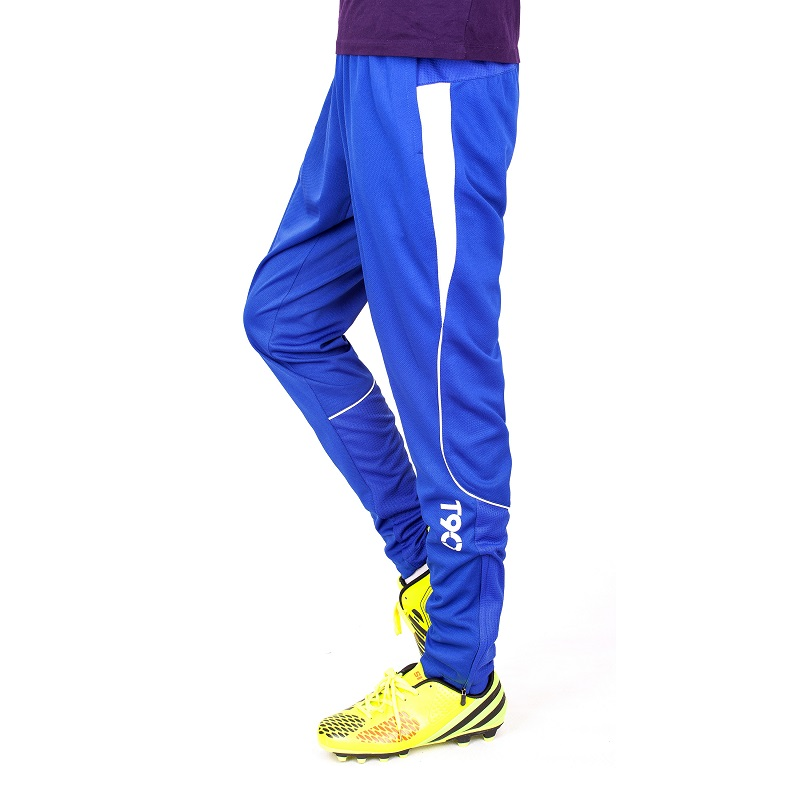 2018 Men Running Pants Legging Pantalon Foot Homme Jogging Pants Men Training Breathable Quickly dry Sweatpants