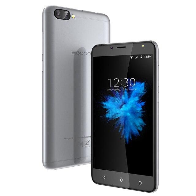 S6 lite5.5 HD IPS kavisli cam ekran 3G cep telefonu MTK6580 Quad Core 1 GB RAM 8 GB ROM uyandırma jest Android 7.0 OTG cep telefonu