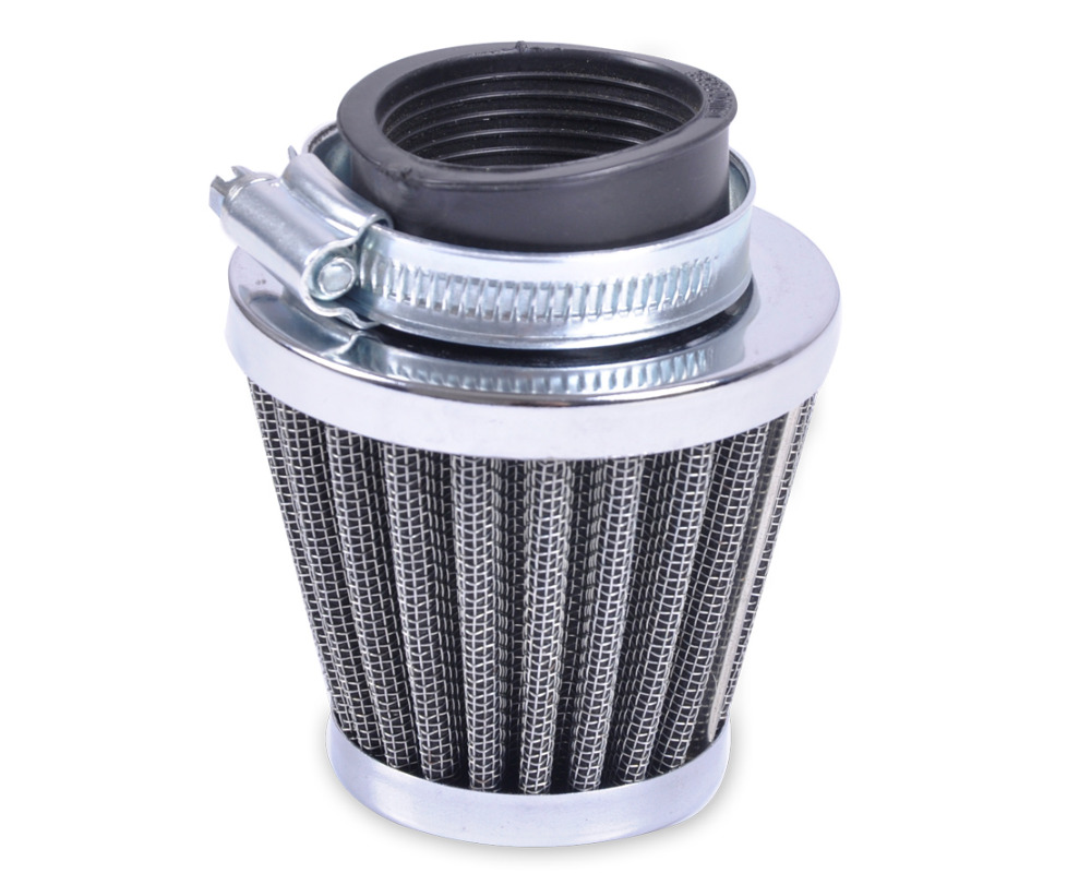 Beler 4pcs 39mm Air Filters Pod For Honda Cb750 1969 1970 1971 1972 Cb750f 1973 1974 1976 1978 1979 Suzuki Gs550 1977 In Systems From