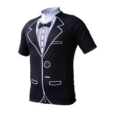 New arrival Mens Short Sleeve Cycling Jersey gentleman Bicycle Racing Cycle  Jerseys Summer Cycling clothing Ropa Ciclismo  RW-56 98a682fdf