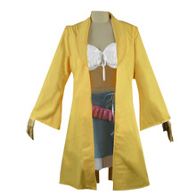 Danganronpa V3 Killing Harmony Angie Yonaga костюм для косплея