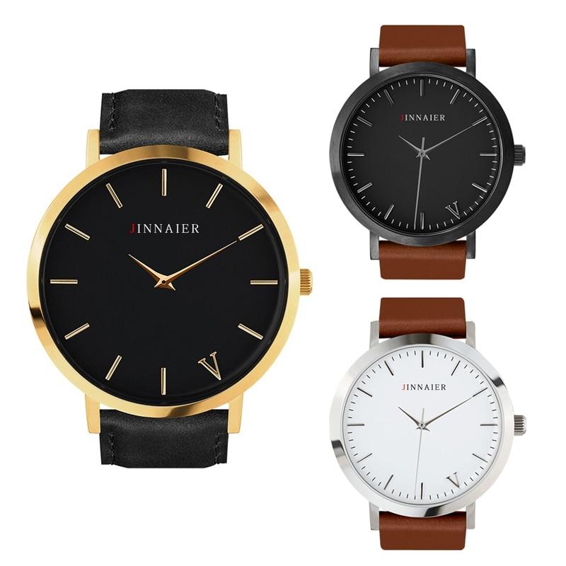 Top Luxury Brands brand women watch simplicity classic wrist watch fashion casual quartz watch high quality