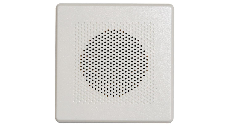 In wall bathroom speakers - Home Audio Loudspeaker In Ceiling Speaker 4ohm Stereo Ceiling Speaker 2 Inches Bathroom Kitchen Audio Speaker In Wall Speaker