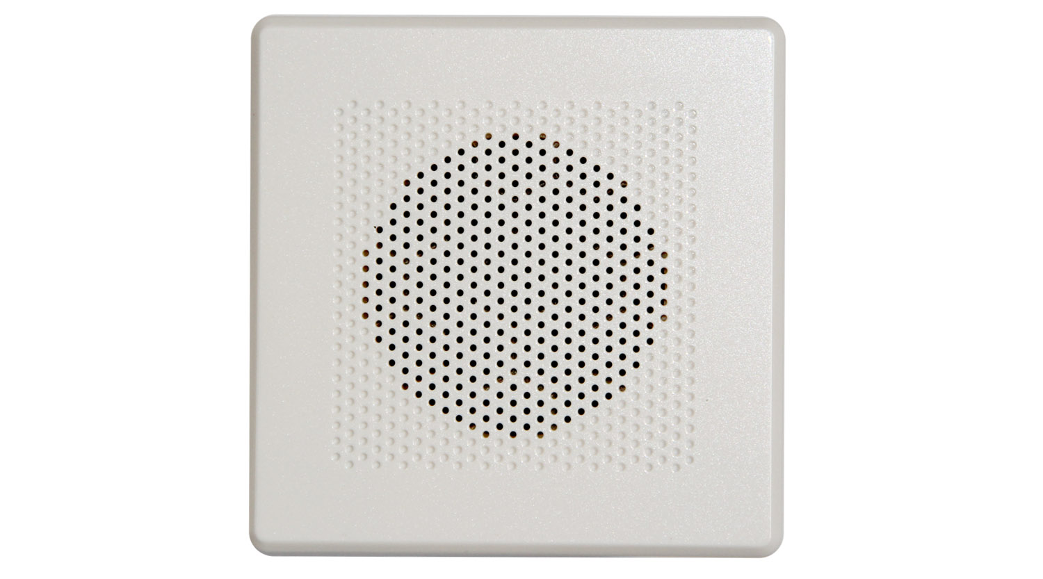Home Audio Loudspeaker In Ceiling Speaker 4ohm Stereo Ceiling Speaker 2 Inches Bathroom