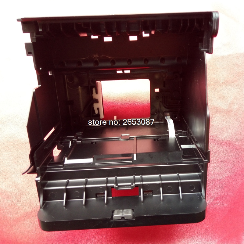 New and original carriage frame for Epson R1800 R1900 R2000 R2400 carriage frame assembly assy without cable