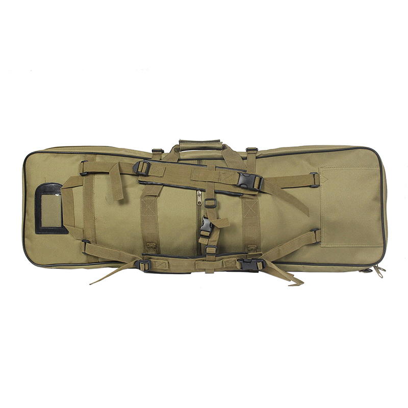 CS-Force-85CM-Heavy-Duty-Gun-Carry-Bag-H