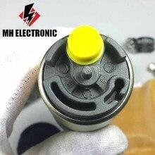 MH Электронный универсальный запасной Электрический топливный насос 255lph для Toyota Honda Kia Subaru Mitsubishi hyundai Jeep MH-385